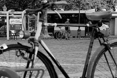 Pons_Massimiliano_10
