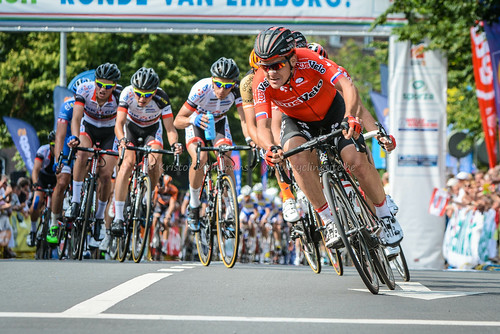 Ronde van Limburg-176