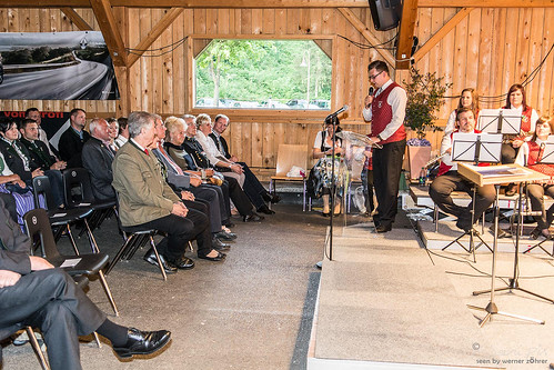 "Viertes Konzert 2015_03 • <a style=""font-size:0.8em;"" href=""http://www.flickr.com/photos/96859782@N03/18312643828/"" target=""_blank"">View on Flickr</a>"