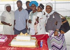 KareemotSalvador_30 (Jaafar Williams) Tags: miami nigeria muslims yoruba nigerians lagosians canonfd24mm yorubapeople nigerianmuslims
