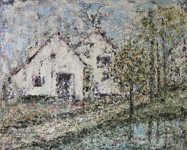 Huis IMG_1743