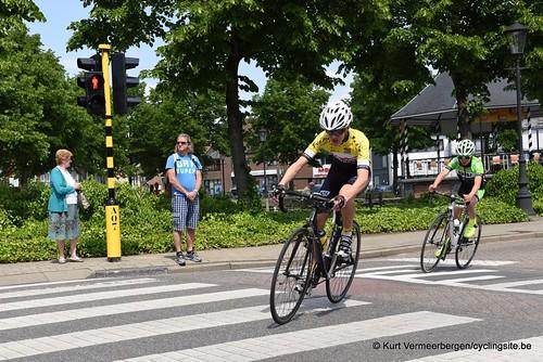 PK Aspiranten Meerhout 2015 (364)