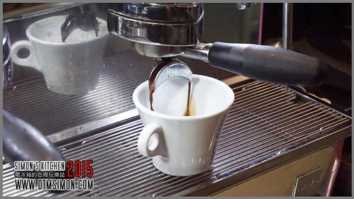 城堡咖啡館22.jpg