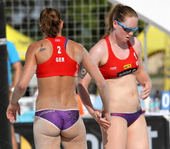IMG_4692_cr (Dick Snell) Tags: stpete avp 2015 fivb