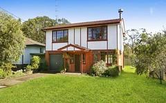 39 Allambee Crescent, Blue Haven NSW