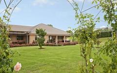27 Woodside Drive, Moss Vale NSW