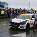 "BimmerWorld Racing Watkins Glen Saturday 2015 3 • <a style=""font-size:0.8em;"" href=""http://www.flickr.com/photos/46951417@N06/18685427323/"" target=""_blank"">View on Flickr</a>"
