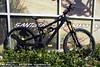 003 BikeCo Nomad (The Bike Company) Tags: santacruz time mountainbike nomad diablo carbon raceface magura mt7 novatec raceline mt6