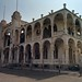 "Ruina de la guerra • <a style=""font-size:0.8em;"" href=""http://www.flickr.com/photos/129034737@N04/18929414249/"" target=""_blank"">View on Flickr</a>"