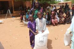 Mali Ramadan 2015  Photos
