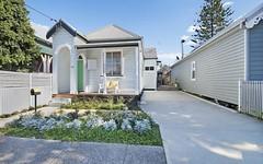34 Northumberland Street, Maryville NSW