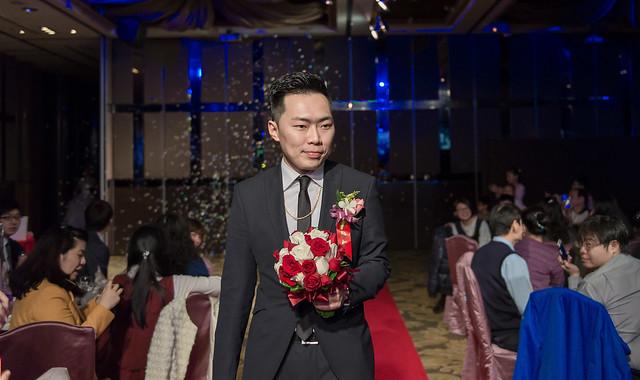 三重彭園, 三重彭園婚宴, 台北婚攝, 紅帽子, 紅帽子工作室, 婚禮攝影, 婚攝, 婚攝紅帽子, 婚攝推薦, 彭園婚攝, Redcap-Studio-119
