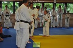 Judo0215