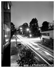 Kodak Ektascan B/RA Reciprocity Test (lotophotos) Tags: james san francisco kodak bra large 8x10 xray bj epson grover format fujinon burke perfection f63 v700 250mm reciprocity ektascan lotophotos wwwlotophotoscom
