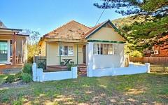 33 Bay Street, Patonga NSW