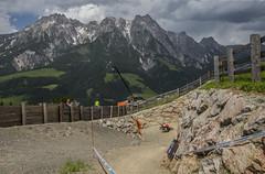 PHUN3572 (phunkt.com™) Tags: world mountain cup bike by race austria photos hill keith down valentine downhill dh mtb uci leogang phunk 2015 tphunktcom