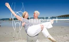 implante dentario (130).jpg (Implart) Tags: saopaulo dentes antesedepois cerec especialista implante implantes reabilitacaooral implantodontia dayclinic cargaimediata implantedentario spaodontologico clinicadentaria implantetotallentedecontatodental implantecompleto cargatotal cargarapida prótesefixa