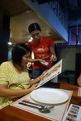 2015 03 26 Vac Phils i Cebu-City - Choobi Choobi Restaurant - Capitol-9 (pierre-marius M) Tags: cebucity vac phils capito 20150326 choobichoobirestaurant