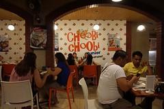 2015 03 26 Vac Phils i Cebu-City - Choobi Choobi Restaurant - Capitol-5 (pierre-marius M) Tags: cebucity vac phils capito 20150326 choobichoobirestaurant