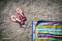 Summer Time! (Beppe Cavalleri - www.beppecavalleri.com) Tags: sea lake hot water wonderful relax garda summerbeach beppecavalleri wwwbeppecavallericom