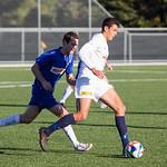 Petone FC v Western Suburbs 14