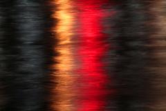Seine (Toni Kaarttinen) Tags: paris france reflection seine night river lights evening frankreich frana frankrijk prizs francia iledefrance parijs parisian pars  parigi frankrike  pary   francja ranska pariisi  franciaorszg  francio parizo  frana