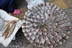 201-Thai-BKK-1201.jpg (stefan m. prager) Tags: thailand southeastasia sdostasien bangkok markt essenundtrinken speisen