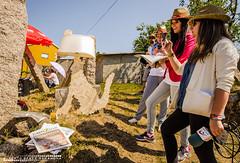 Festival de Cans 2015 (Alberto Pérez Barahona) Tags: españa paisajes festival de spain alfonso daniel ses cine tony na galicia alberto dos manuel gutierrez cans javier música con fotógrafo vigo conciertos def luar lomba eventos guzmán sidonie resumen películas completo pérez barahona 2015 cortometrajes lubre chimpin chimpines manquiña zarauza