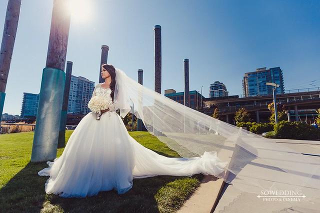 ACJanica&Levy-wedding-HL-HD-0236