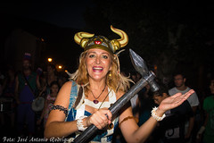 "Carnaval de verano 2015 • <a style=""font-size:0.8em;"" href=""http://www.flickr.com/photos/133275046@N07/20250653185/"" target=""_blank"">View on Flickr</a>"