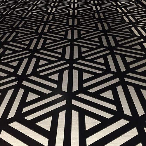 #patterns