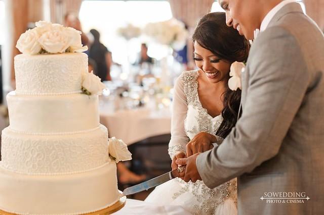ACJanica&Levy-wedding-HL-HD-0306