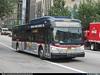 RGRTA Regional Transit Service 1322 (TheTransitCamera) Tags: county city urban newyork bus public authority system rochester transportation transit monroe service network rts regional genesee rgrta rgrta1322