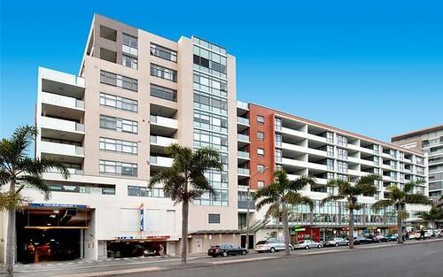 208/140 Maroubra Road, Maroubra NSW 2035