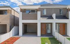 2A Varian Street, Mount Druitt NSW