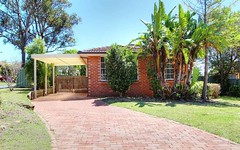5 Kane Road, Bonnells Bay NSW