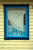 Uorden -|- Disorder (erlingsi) Tags: vindu window bergen uorden disorder persienne