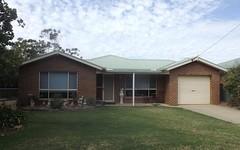 5 Airlie Street, Corowa NSW