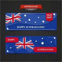 free vector Happy Australia Day 26 January Ribbon Banners Set (cgvector) Tags: 26 australia badge banner banners british calligraphic canberra celebration constitution country day democracy democratic election empire festival flag flat freedom government grunge happy holiday honor independence island january justice liberation nation national new ocean oceania old pacific patriot pattern peace poster religion ribbons sign state strength symbol typographic vector victory vintage white
