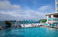 Ocean Key Resport & Spa, Key West