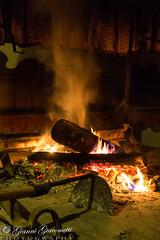 IMG_6840-1 (gianni.giacometti) Tags: ampezzo giannigiacometti fuoco fumo calore colori ombre