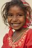 Tribal girl (wietsej) Tags: tribal girl kawardha chhattisgarh india sony a100 zeiss 135 18 sal135f18z portrait