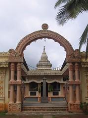 Hebbailu Someshwara Temple Photography By Chinmaya M (12)