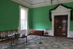 Virginia, Colonial Williamsburg, Governor's Palace IMG_2335 (ianw1951) Tags: architecture colonialwilliamsburg historicalreenactment usa virginia