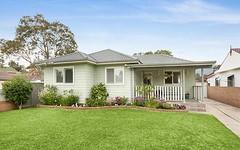 24 Park Road, Bellambi NSW