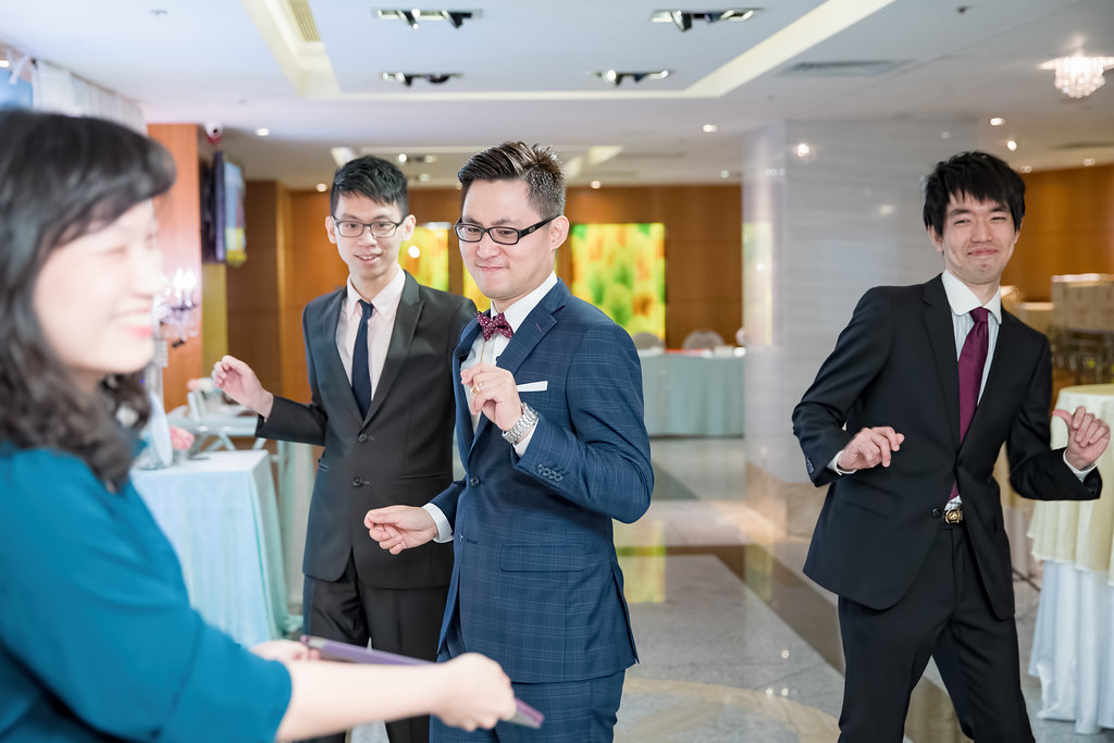 台北花園大酒店,花園大酒店,台北婚攝,花園大酒店婚攝,婚攝卡樂,Edgar&Allie093