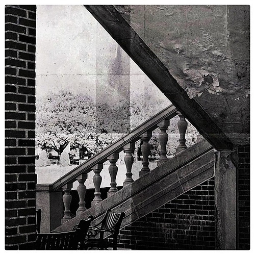 """Stairway • <a style=""""font-size:0.8em;"""" href=""""http://www.flickr.com/photos/150185675@N05/31548565501/"""" target=""""_blank"""">View on Flickr</a>"""