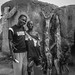 Burkina Faso - Dagara (raf hérédia) Tags: burkinafaso dagara ouagadougou