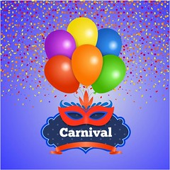 free vector Brazil Carnival With Colorful Balloons Background (cgvector) Tags: backdrop background balloons banner beautiful bright card carnival celebrate celebration color colorful confetti decoration decorative design disguise entertainment fantasy fat festival fun green greeting illustration invitation isolated mardi mask masque masquerade mystery ornament ornate party poster purple template theatrical traditional tuesday vector venetian violet yellow brazil rio symbol carnaval holiday festive janeiro de fashion circus