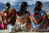 Embroidery (Riccardo Maria Mantero) Tags: mantero riccardomantero riccardomariamantero colors dresses embroidery india people travel women